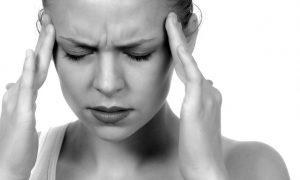 dolor de cabeza biofeedback