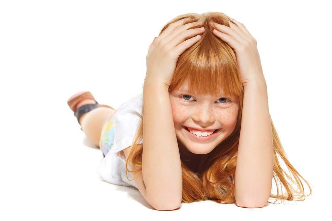 Programa de Entrenamiento de Funciones Ejecutivas para el TDA/TDAH